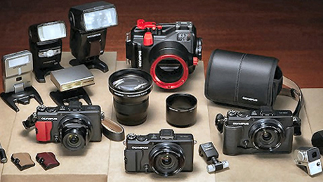 Accessories to take your photography to the next level